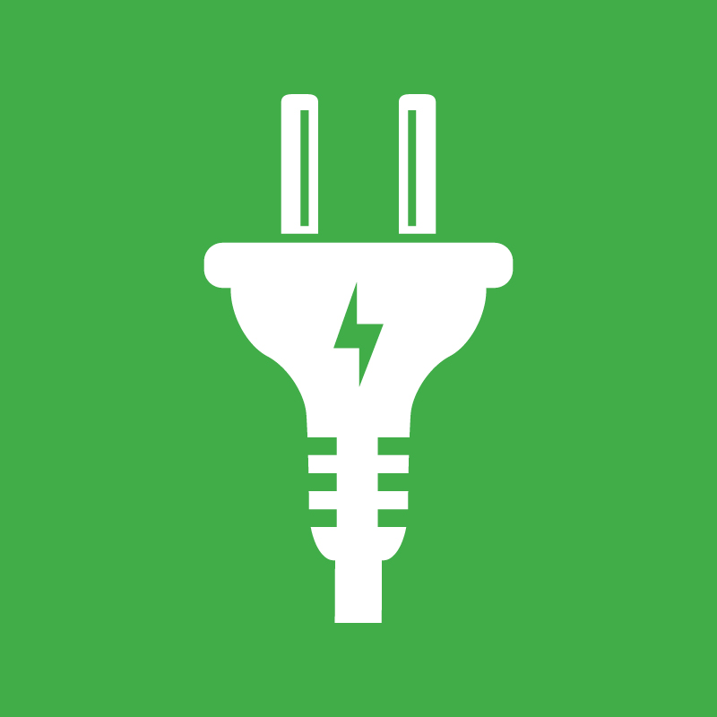 Electrical Townsville