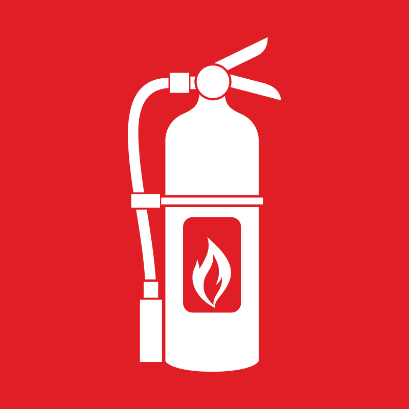 Fire protection Townsville