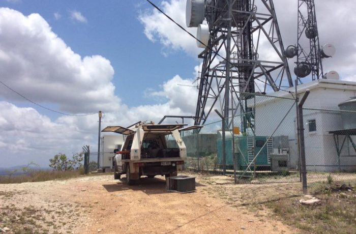 Electrican_Air_condtioning_Townsville_3