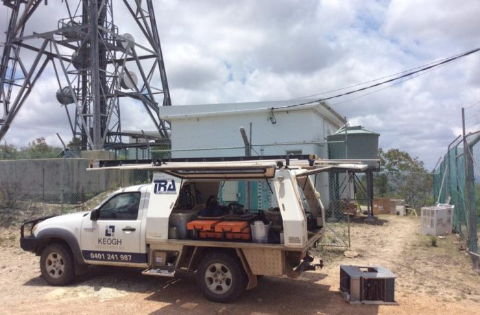 Electrican_Air_condtioning_Townsville_5